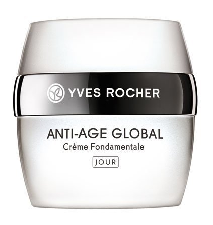 yves-rocher-anti-age-global-complete-anti-aging-day-care-cream-50-ml-imported-from-france-not-availa
