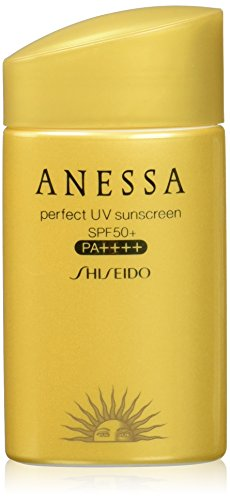 shiseido-anessa-perfect-uv-sunscreen-spf-50-pa-60ml