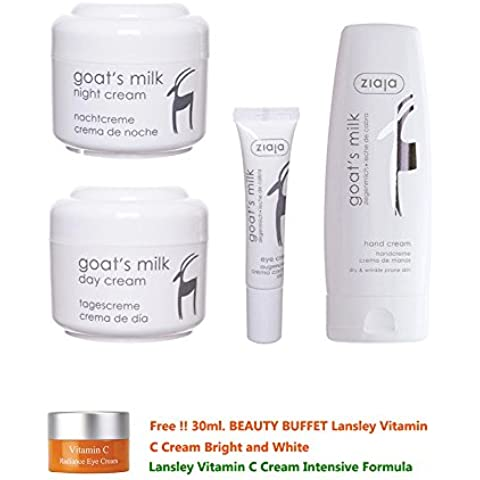 Jellys SET Pure Cream and Soap Skin Whitening Aura Reduce