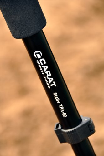 Imagen 8 de Carat Electronics 15726