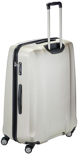 TITAN Koffer Xenon, 74 cm, 113 Liter, champagner, 809404-40 - 2