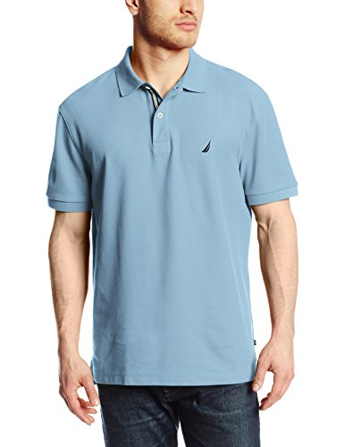 nautica-mens-short-sleeve-solid-deck-polo-shirt-noon-blue-x-large