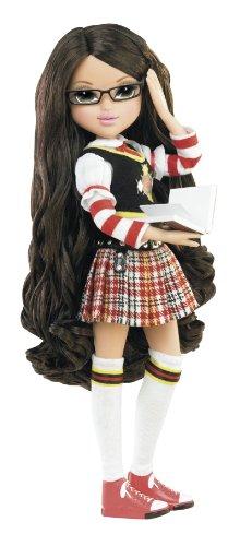 Puppe Moxie Girlz More 2 Me (Moxie Girlz Puppen)