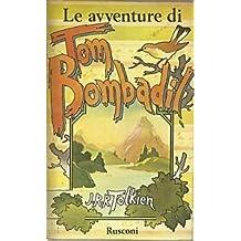 Le avventure di Tom Bombadil