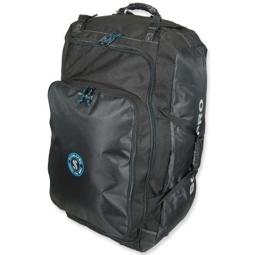 Scubapro Porter Bag - neu 2013
