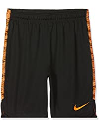 dfcfb67f278f Amazon.co.uk  Nike - Shorts   Boys  Clothing