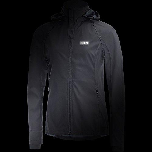 GORL5|#Gore Running Wear