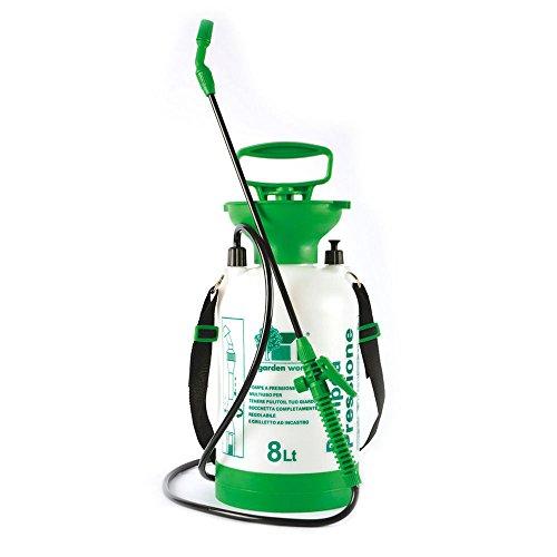 biacchi-pompa-a-pressione-jenny-8