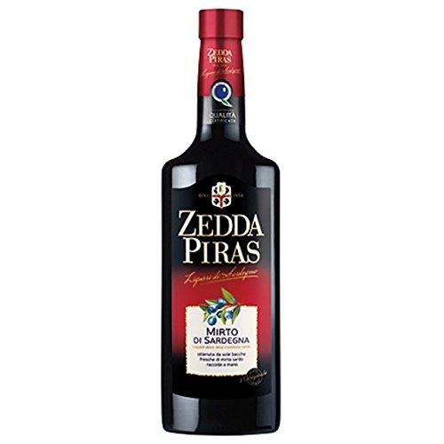 mirto-rosso-zedda-piras-4015271-liquore-cl-70