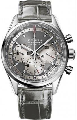 zenith-el-primero-36000-vph-lady-032150400-21c706-ladies-automatic-watch