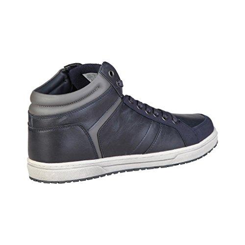 Levis 227511_179 Sneakers Uomo Blu