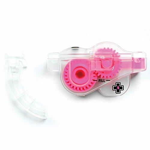 muc-off-putz-reinigungsmittel-bike-wash-kettenreinigungsgert-x-1-mehrfarbig-289