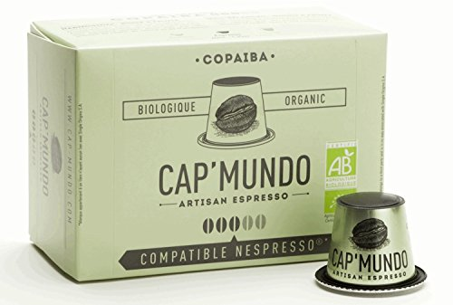 cap-mundo-copaiba-boite-de-10-capsules-de-cafe-bio-pour-nespresso