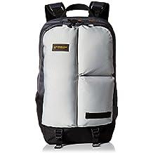 Timbuk2Showdown mochila para portátil, color Ironside, tamaño talla única