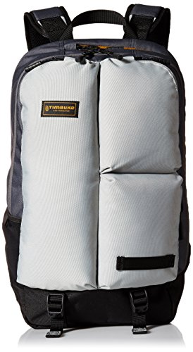 timbuk2-showdown-mochila-para-portatil-color-ironside-tamano-talla-unica