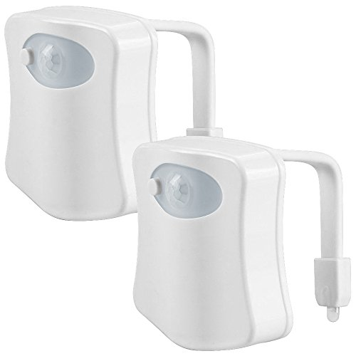toilet-night-light-finegood-2-pack-motion-activated-sensor-nightlight-in-darkness-for-bedroom-bathro