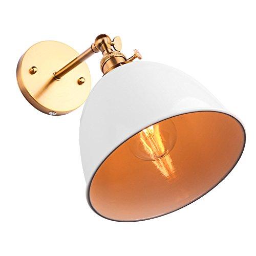 onever-vintage-bowl-applique-murale-sconce-bell-shape-loft-lampe-e27-prise-avec-interrupteur-ampoule
