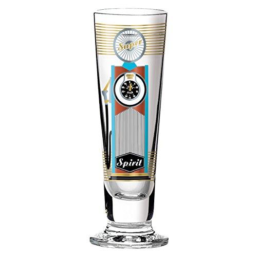 ritzenhoff-1060232-black-label-liquore-in-vetro-multicolore-35-x-35-x-113-cm