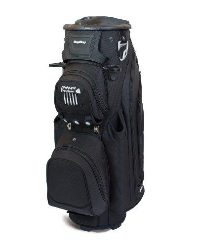 bagboy-revolver-ltd-cart-bag-black-black
