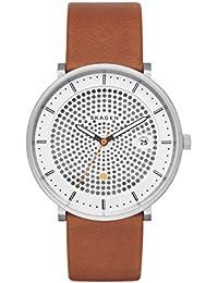 Skagen Herren-Uhren SKW6277