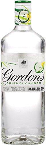 gordons-gin-crisp-cucumber-gin-70-l