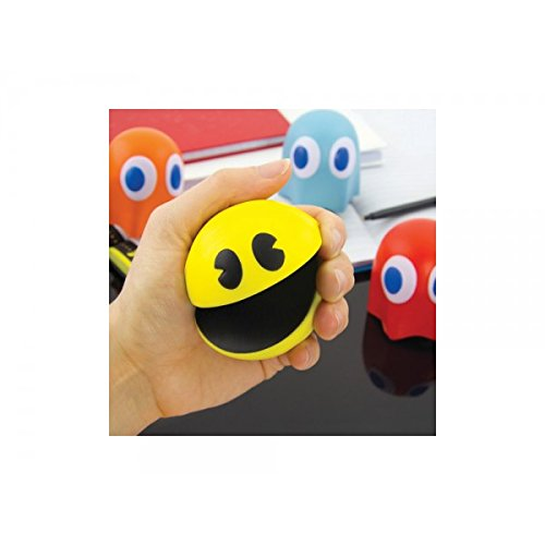 pac-man-pp2526pm-pac-man-stress-ball