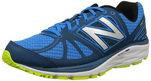 New Balance M770 D V5 Chaussures De Running Homme