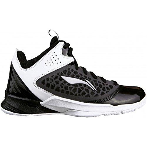 li-ning-chaussure-de-basket-li-ning-bb-lite-sonic-pointure-42