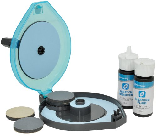 k3b-cd-dvd-vcd-cd-r-rw-disc-clean-scratch-repair-kit