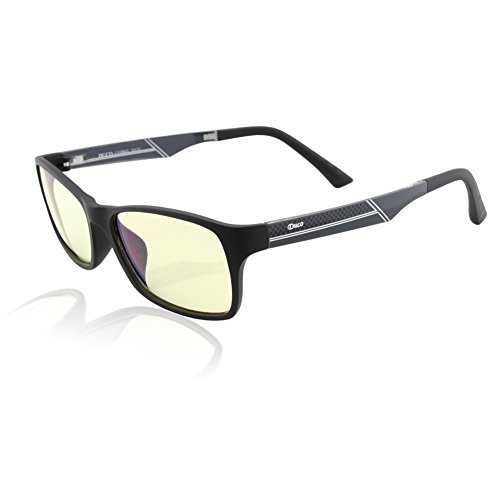 duco-blue-light-blocking-glasses-advanced-ergonomic-rimmed-computer-gaming-glasses-223