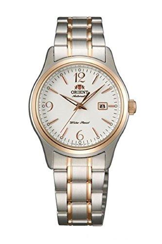 Orient Elegant Ladies Watch FNR1Q002W