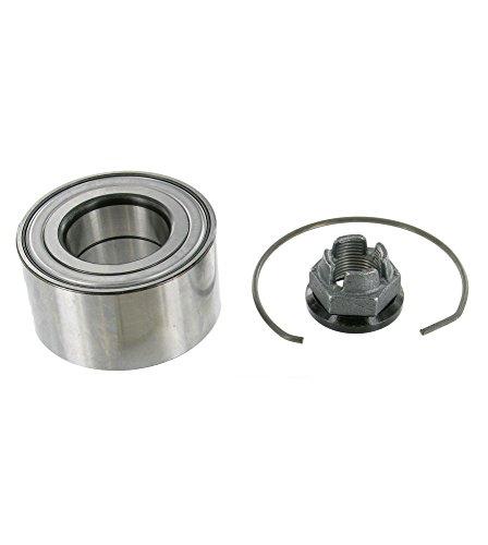 skf-vkba-3596-kit-de-rodamientos-para-rueda