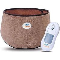 SYR&M Elektrische Heizung Pad 3 Temperaturstufen 360 ° Warme Taille und Bauch 115 * 22Cm preisvergleich bei billige-tabletten.eu