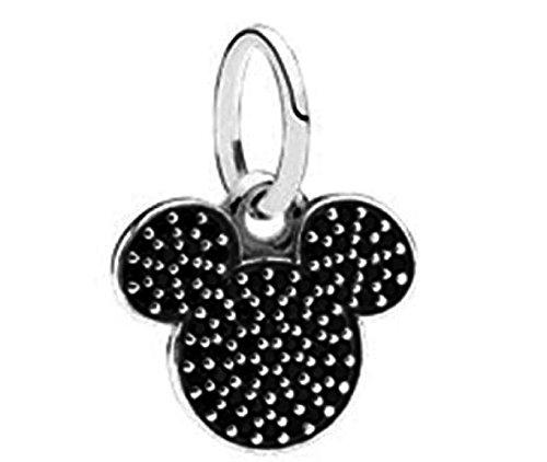 pandora-disney-sparkling-mickey-icon-791446nck
