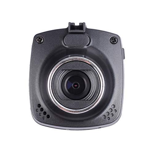 Vosarea Mini Dash Cam HD 1080p Nachtsicht Bewegungserkennung G-Sensor Auto Dash Cam Kamera DVR Video Recorder