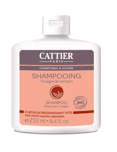 cattier-champu-cabello-graso-con-vinagre-de-romero-250-ml-paquete-de-2
