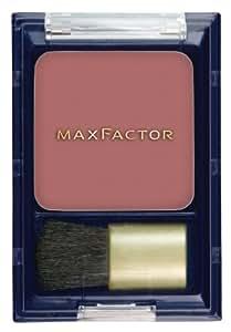 Max Factor Flawless Perfection Blush Blusher - 223 Natural Glow