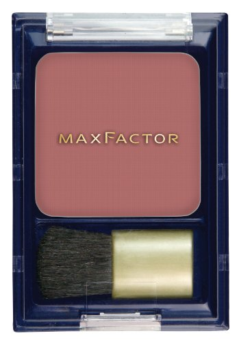 Max factor - Flawless perfection blush