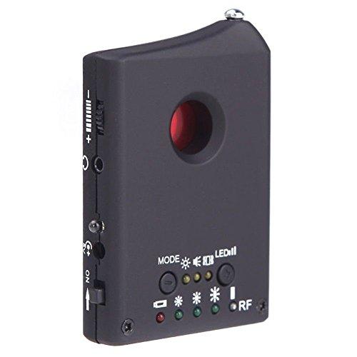Anti-Spy-Wireless-RF-GSM-Bug-Voice-Bug-Detector-Cmara-Espa-estenopeica-Tracker-Finder