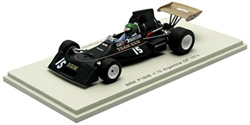 spark-model-1-43-scale-prefinished-fully-detailed-resin-model-brm-p160e-1974-argentina-gp-team-brm-m