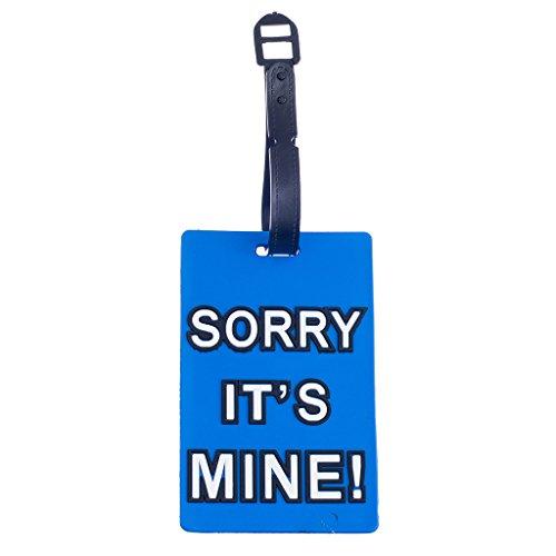 label-valise-id-tag-bagages-etiquettes-accessoires-de-voyage-sorry-its-mine