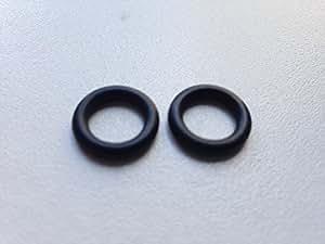skb o ring dichtungen passend zu k rcher wap kr nzle hd ger te 50 st ck baumarkt. Black Bedroom Furniture Sets. Home Design Ideas