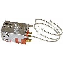 Frigoriferi E Congelatori Danfoss Termostato 077b6616 Bosch Siemens 00428569 428569 Originale