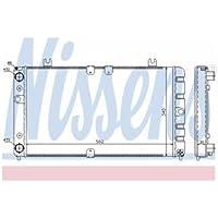 Nissens 623554 Coolant, Engine Coolant preiswert
