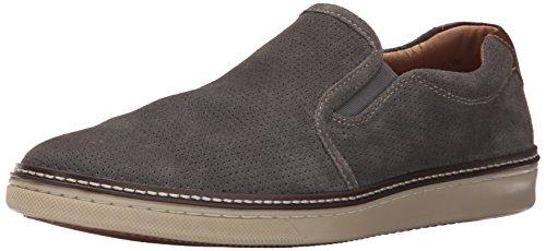 johnston-murphy-mcguffey-hombre-us-12-gris-zapatillas