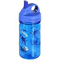 Nalgene Kinder Trinkflasche Everyday Grip-N-Gulp