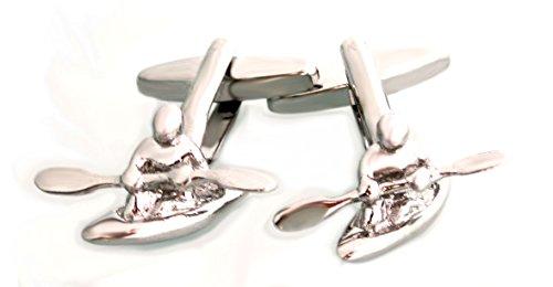 remo-gemelli-a-tema-timone-sport-con-confezione-regalo