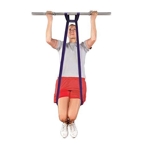 Zoom IMG-3 intey elastici fitness con set