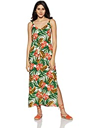 aa8a8a1cae Golds Women s Dresses  Buy Golds Women s Dresses online at best ...