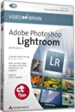 Adobe Photoshop Lightroom - ab Version 1.2-7 Stunden Video-Training: 7 Stunden Video-Training - Raw- und DNG-Bilder verwalten, entwickeln. (AW Videotraining Grafik/Fotografie)
